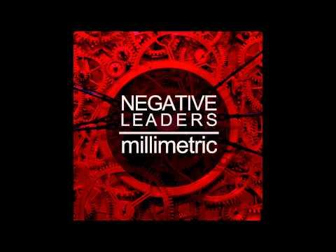 Millimetric - Negative Leaders