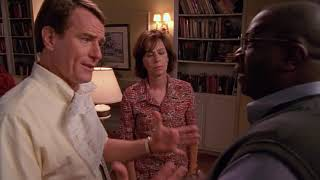 Malcolm in the Middle: Breaking the News thumbnail