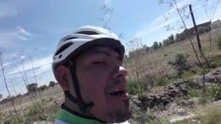 BICI-COL 1 Mayo 2016 Ciudad Manuel Doblado