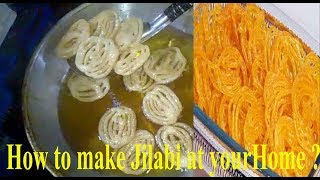 Download Video How to make Jelabi?Do you know how is making jilab MP3 3GP MP4