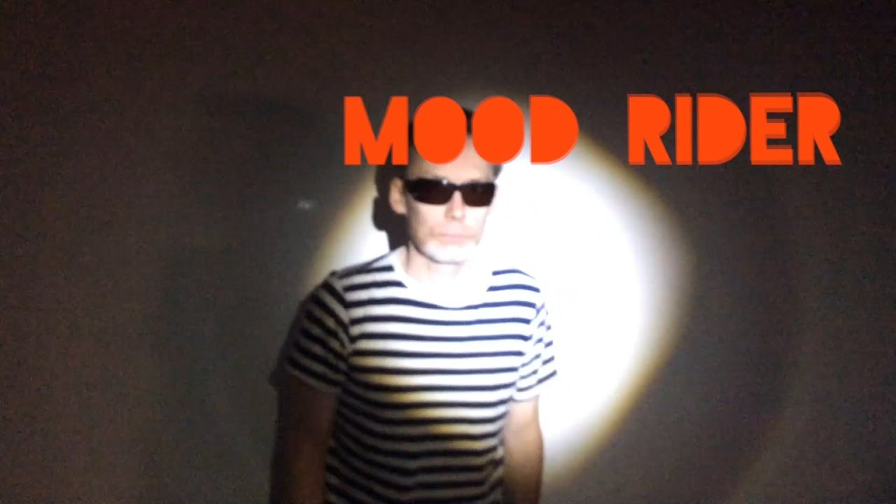 the-jesus-and-mary-chain-mood-rider-official-video-the-jesus-and-mary-chain-official