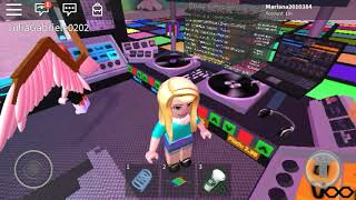ROBLOX-Map BR and Halloween (Unicorns BR)