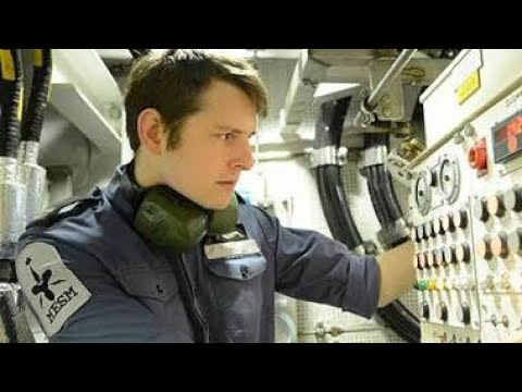 Salary of a marine engineer in india and abroad