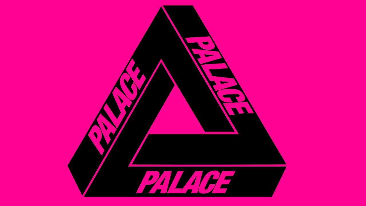 Открытие посылок из Китая №19 Кофта Palace/jacket Palace - YouTube