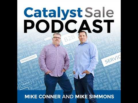 #87 - Helping People Do Things Better - Learning, Sales, & Doing the Work