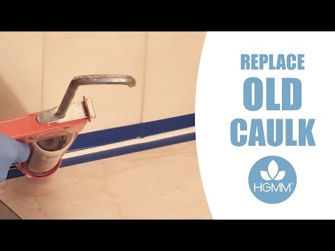 how-to-replace-caulk-around-your-bathroom-sink-in-a-few-minutes