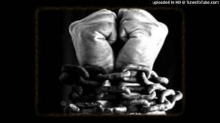 117 Cầu cho những kẻ đã bán linh hồn