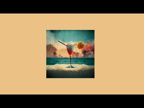 Heijan feat Muti - Davay Davay (2017)