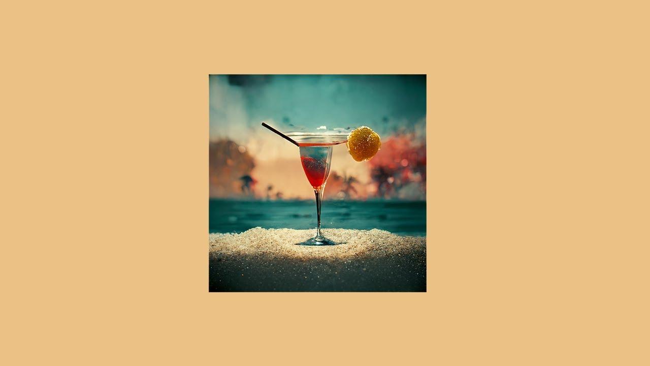 Heijan feat. Muti - Davay Davay (Official Video)