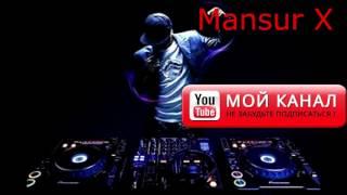 MiyaGi Эндшпиль ТАМАДА DJ Mexx DJ Dikson Radio Remix Vk Com Rusclubmu