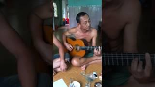 Guitar ăn nhậu
