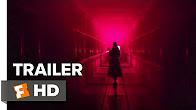 Terminal Teaser Trailer #1 (2018) | Movieclips Trailers - Продолжительность: 58 секунд