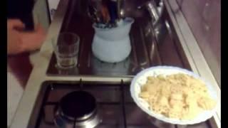 Italian Recipe Quick Summer Caprese Salad : Cold Pasta With Mozzarella, Tomatoes, Olive Oil, Olives