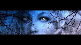 Dreamgasm 4 (Sweet Spells of Suxsex) - Binaural Beats / ASMR Erotic Hypnosis