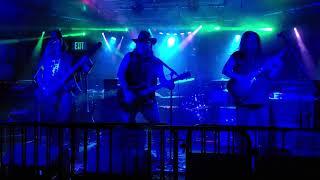 Blackleg Miner Band ( Nov.23rd 2019 )