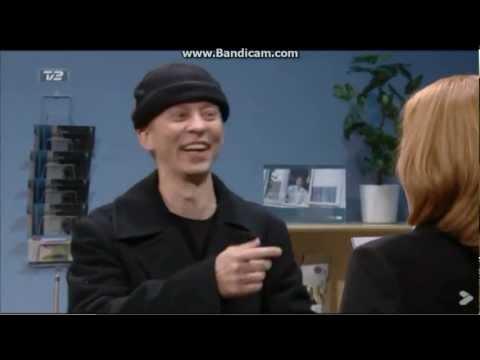 Live Fra Bremen - Danske Bank gebyr