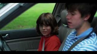 Logan (2010) Trailer - Starring Leo Howard, Booboo Stewart, Patrick Probst