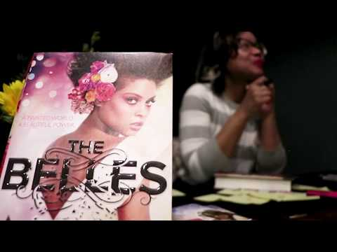 Dhonielle Clayton | Author at Arapahoe Libraries