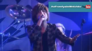 """Aoi-168- """"Memento Mori"""""""