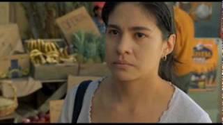 Video Flor de Maria Chahua Acting download MP3, 3GP, MP4, WEBM, AVI, FLV Januari 2018