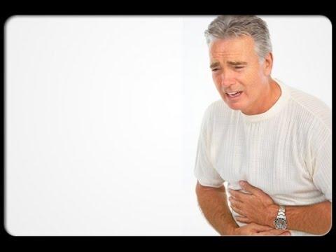 Панкреатит - как он проявляется? Что делать при приступе