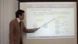 ナレッジエックス講義サンプル(2) 基本データ型と参照型の違い