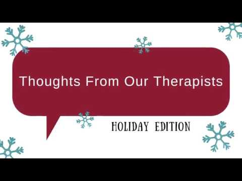 how-to-deal-with-grief-and-loss-during-the-holidays