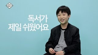SBS [영재 발굴단] - 26일(수) 예고 with