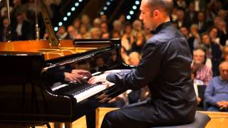 """Ravel/Sciortino Three Pieces from """"L"""