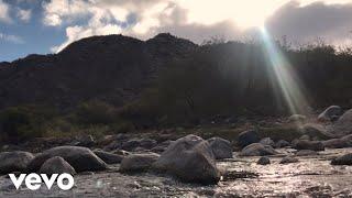 Canto 4 - Piedra y Camino (Canciones en el Camino)