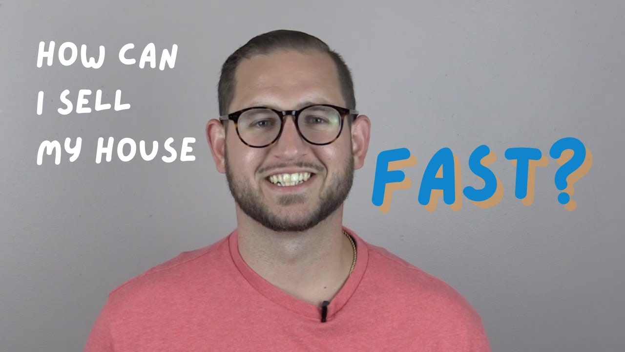 How Can I Sell My House Fast In Utica? | Fast Cash Home Buyers