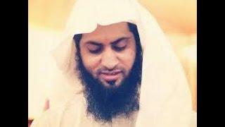 Download Video نايف الصحفي - كلنا نحب الله MP3 3GP MP4