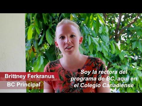 Brittney Ferkranus Nos Brinda Un Importante Mensaje En Este Tiempo De Autocuidado