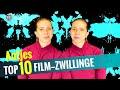 Filmzwillinge: Antjes XXL-Ranking von Filmen, die sich kaum auseinanderhalten lassen