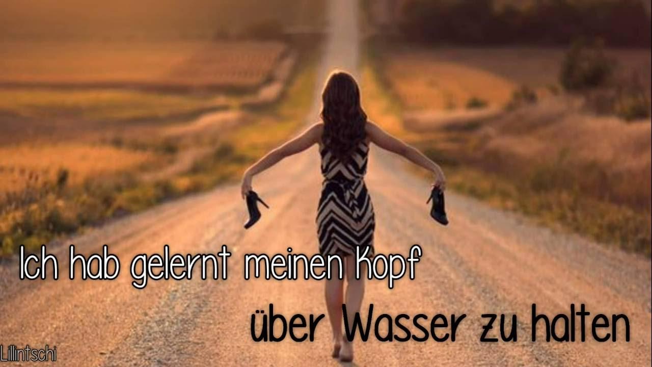 Wiser Deutsch