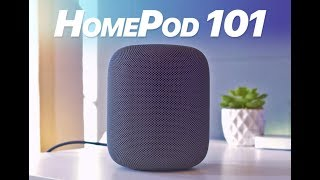 Apple HomePod Review: The Dumbest Smart HomePod Speaker crypto technical