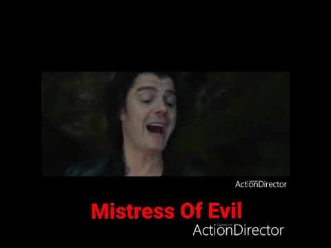 Maleficent : Mistress Of Evil || Best Video Whatsapp Status || Angelina Jolie