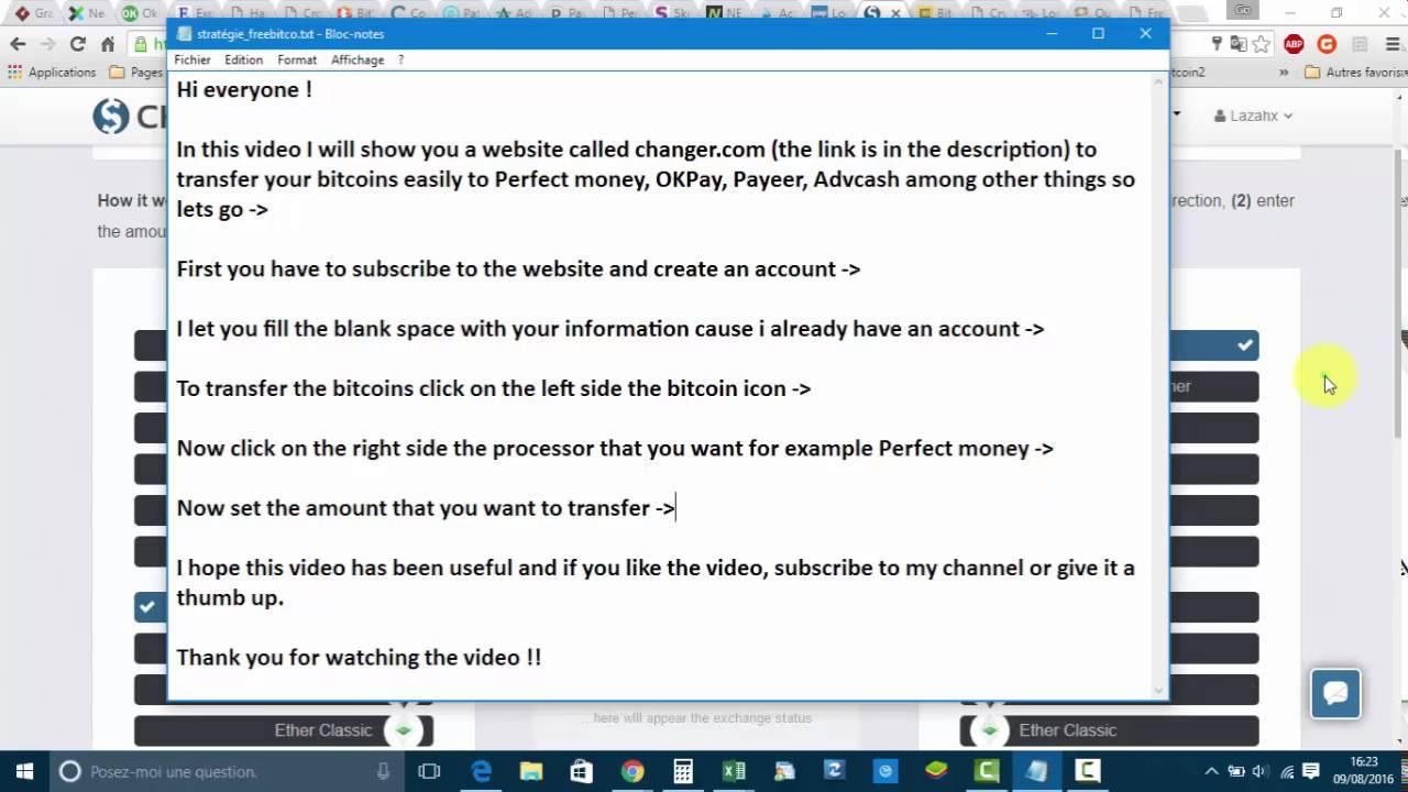Btc e trading botsearch for btc e trading botswana