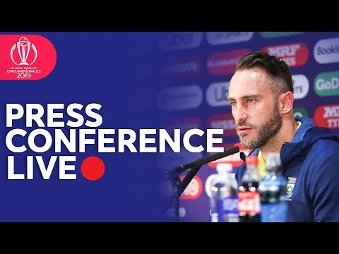 post-match-press-conference-pakistan-vs-south-africa-|-icc-cricket-world-cup-2019