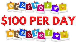 Earn $100 Per Day Post Videos and Photo On Imgur - Making Money Online -  Worldwide Method