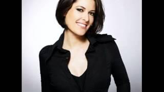 Kate Aldrich - E sgombro il loco... Un bacio un bacio ancora ( Anna Bolena - Gaetano Donizetti )