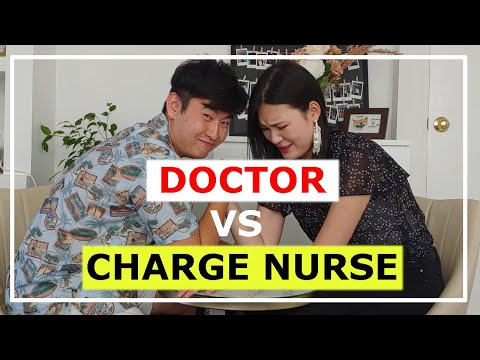 Are Nurses Allowed To Date Patients? NZ Doctor Interviews Auckland GP Nurse Job Experience/journey