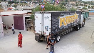 LA POSADA SONIDERA SONIDO ROLLY MIX SAN MIGUEL XOCHITECATITLA TLAXCALA