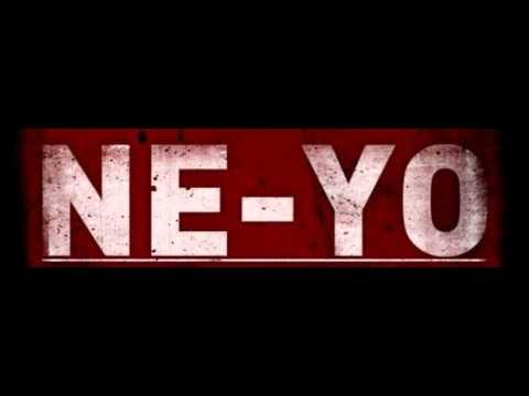 Ne-Yo - Unconditional NEW 2012 [RED ALBUM] LEAKED