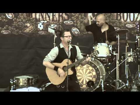 Michel Camilo Trio - A Night In Tunisia from YouTube · Duration:  11 minutes 46 seconds