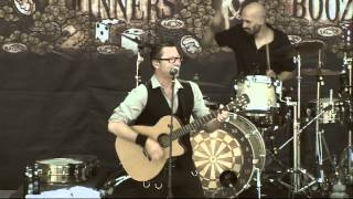 Watch Fiddlers Green A Night In Dublin video