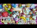 COMMON SQUISHY COLLECTION | Bethelina IY