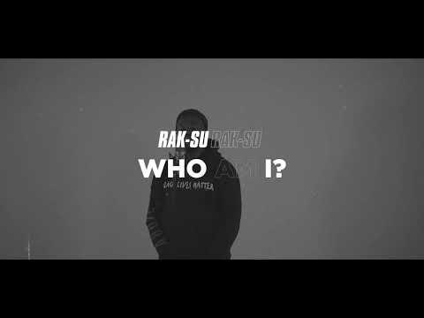 Смотреть клип Rak-Su - Who Am I?