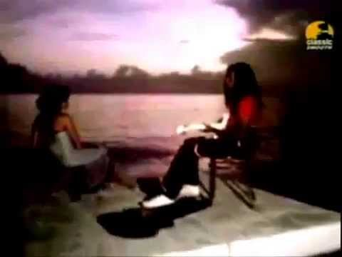 Eddy Grant - I Don`t Wanna Dance (Official Music Video)