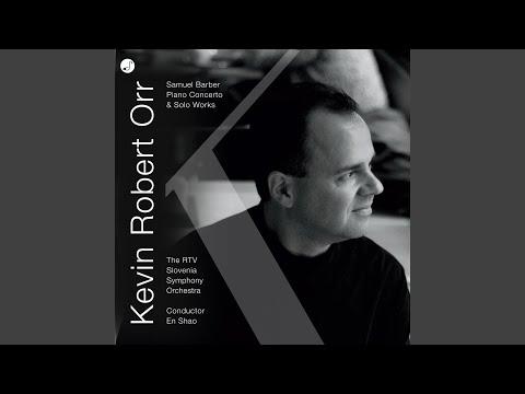 Piano Concerto, Op. 38: I. Allegro appassionato mp3